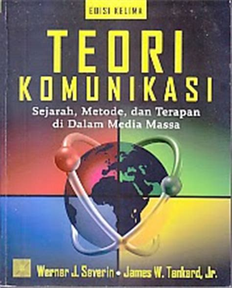 Teori Akuntansi By Tb Moralin toko buku rahma teori komunikasi