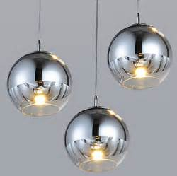 new tom dixon copper shade mirror chandelier ceiling light