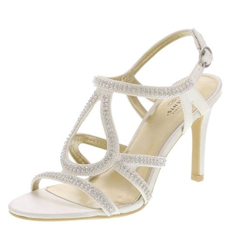 Wedding Shoes At Payless by Payless Wedding Shoes 28 Images Wedding Shop Bridal