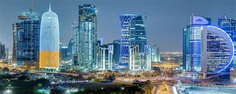 blogger qatar qatar fr actualit 233 s informations et offres d emploi