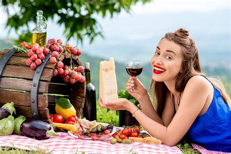 national wine  cheese day  memes jokes  gifs