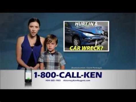 Car Lawyer Augusta - the bongiorno firm doovi