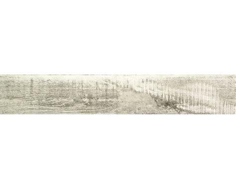 feinsteinzeug bodenfliese chalet silver grey 90x15 cm