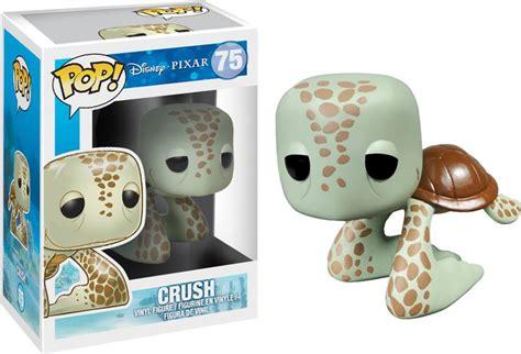 Funko Pop Nemo Finding Nemo photos of finding nemo pop vinyl figures the toyark news