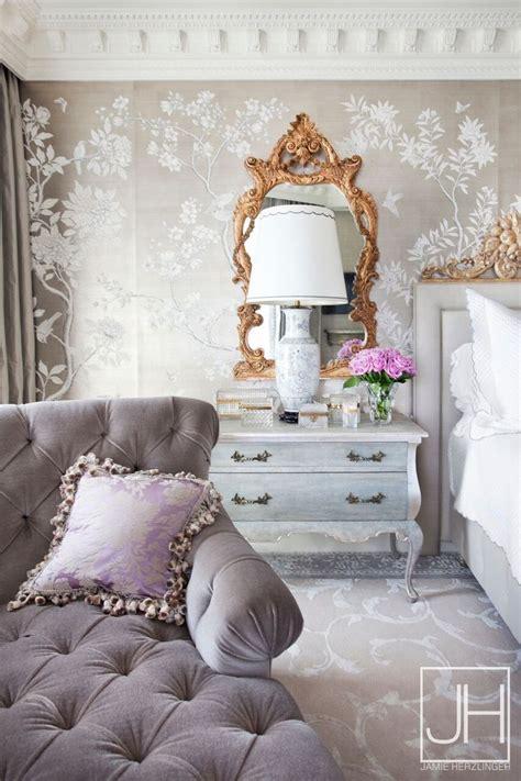 1000  ideas about Purple Grey Bedrooms on Pinterest