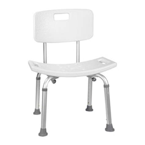 roscoe shower chair with back and handles roscoe shower chair with back 250lb fsastore