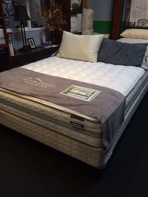 Mattress Stores Ventura Ca by Spencer S Mattress Warehouse 14 Photos 35 Reviews