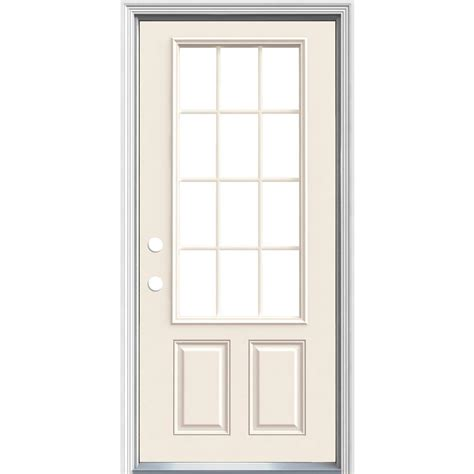 doorcraft doors by jeld wen jeldwen doors a lasting impression