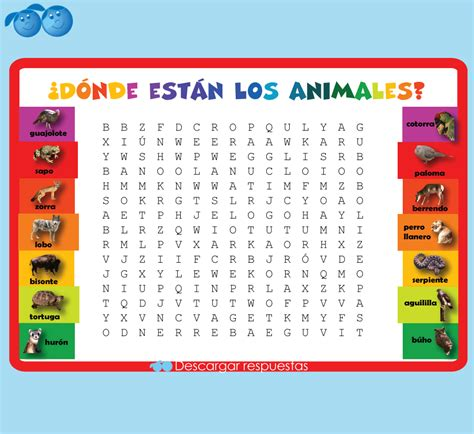 sopa de letras sopa de letras new calendar template site