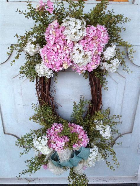 spring wreath ideas spring wreath craft ideas pinterest