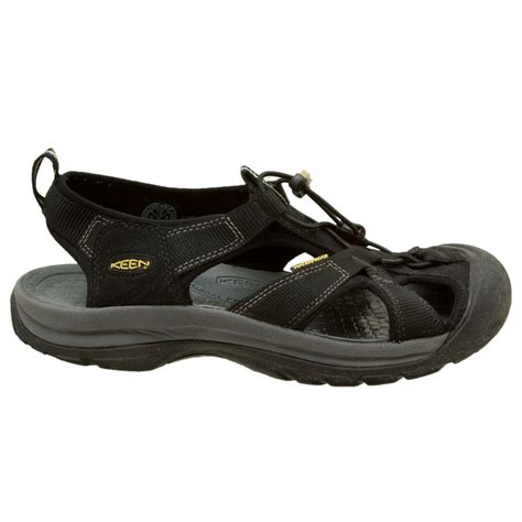 keen venice sandals keen venice h2 sandal s backcountry
