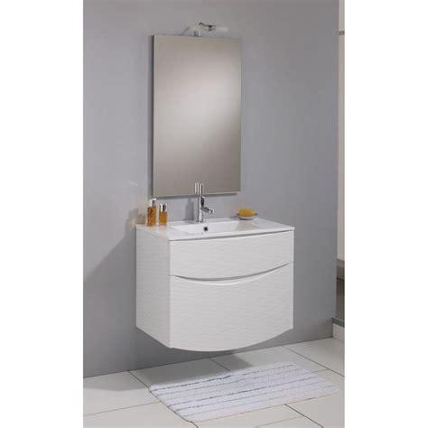 mobili da bagno in offerta mobili bagno roma offerte