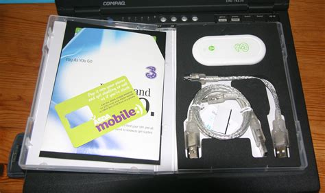 Huawei E220 Usb Modem huawei e220 171 andysworld