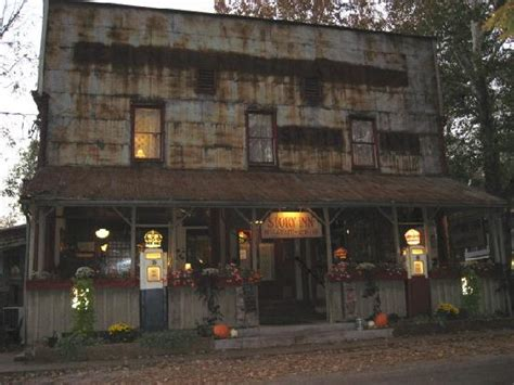 haunted houses in nashville tn story inn picture of the story inn restaurant nashville tripadvisor