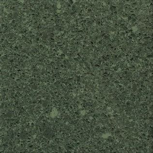 Quartz Countertops Green - affordable quartz countertops for kitchen bath ma