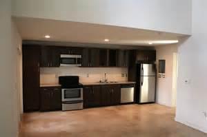 one wall kitchen designs galley kitchen kitchen pinterest
