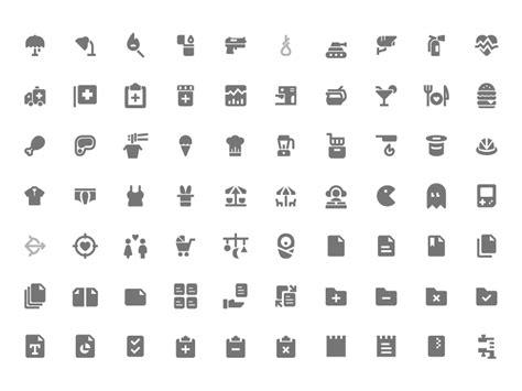 design icon sketch 350 free material design icons sketch freebie download