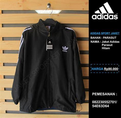 Jaket Parasut Nike Murah Ytl53 1000 images about 082230552701 simpati jaket parasut murah grosir jaket parasut jaket