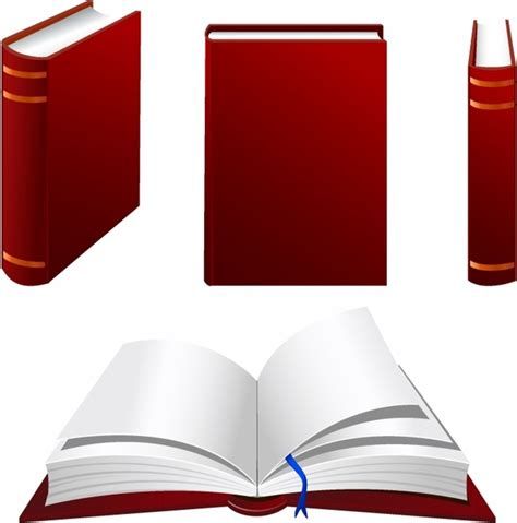 free pictures of books reading book free vector 4 829 free vector