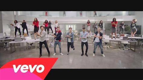 best song ever one direction best song ever lyrics one direction best song ever official video