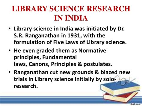dissertation topics in environmental science list of dissertation topics in library science