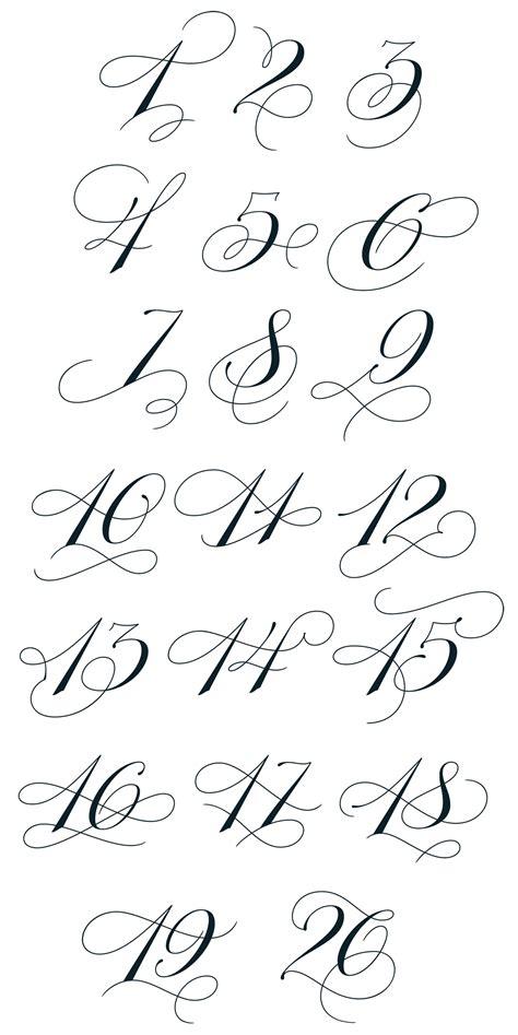 tattoo fonts handwritten book cover brown book on behance