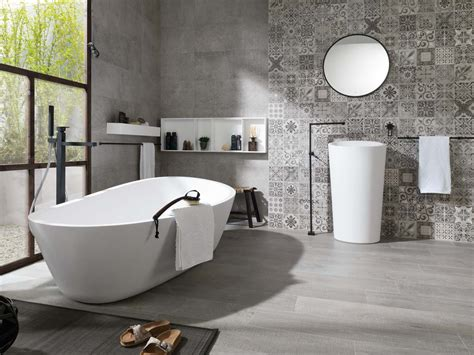Bathroom Floor And Wall Tiles Ideas by Krion 174 Collections De Salle De Bain Porcelanosa