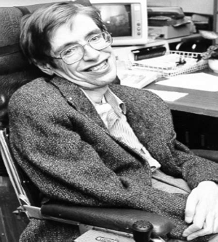 biography of stephen hawking stephen hawking biography height wife famous born