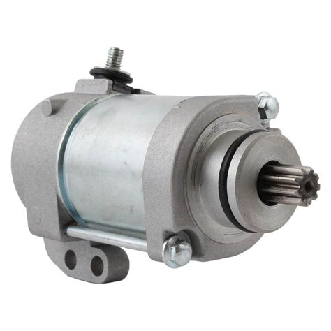 Ktm 300 Starter Ktm 250 300 Starter Motor 410w Moto Electrical
