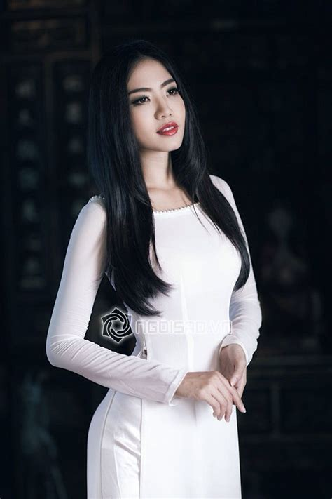 Sella Tunic 1 1000 images about on ao dai