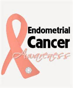 uterine cancer color endometrial cancer color pictures to pin on