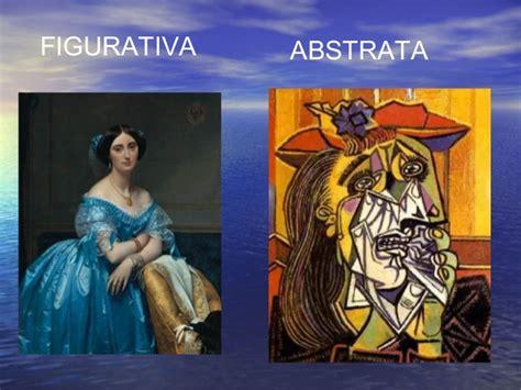 imagenes de pinturas figurativas faciles pintura figurativa e abstrata