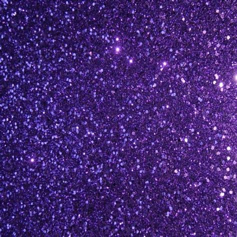 Gliterry Purple glitter purple www pixshark images galleries with a bite