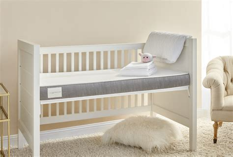 What Crib Mattress To Buy by 15 Must Baby Items Essential For With A Newborn