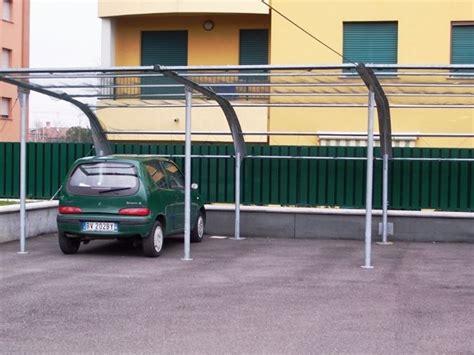 coperture auto da giardino coperture per auto tettoie da giardino