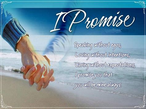 7 Best Promises For Happiness by Promise Day Send Gifts To Chandigarh Mohali