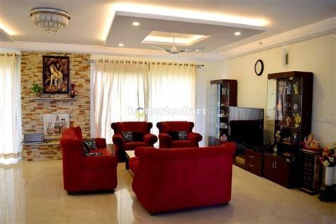 minimum cost  interior decoration