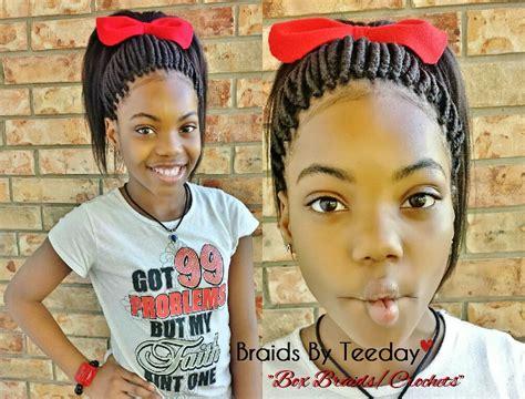 ny short braids box crochet braids w ny short braid highly requested