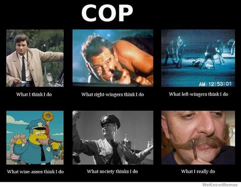 What I Really Do Meme - what i really do meme weknowmemes