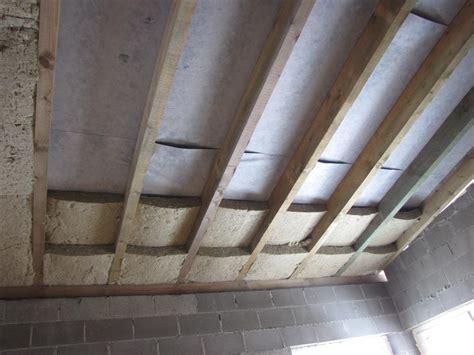 Roof Insulation Attic Insulation 1000sads