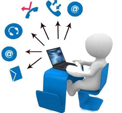 mobile vas services mobile value added services in delhi id 14258556348