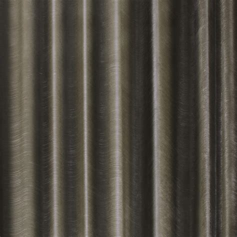 vorhang schwarz wallpaper gl 246 246 ckler curtain black metallic 52530