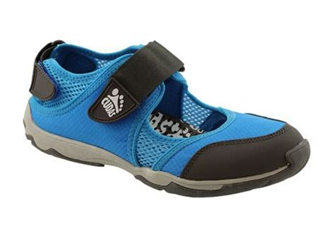 lands end water shoes 1000 images about water shoes drainage holes on