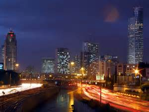 tel aviv israel images tel aviv hd wallpaper and background photos