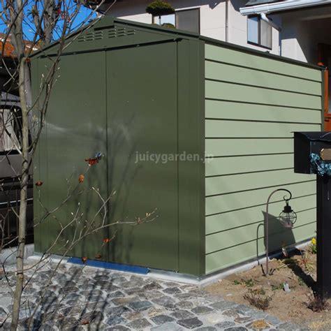 Tri Steel Sheds tri metal bike storage sheds building shed base garden sheds plans uk