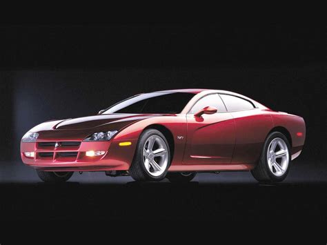 dodge supercar concept 1999 dodge charger r t concept dodge supercars net