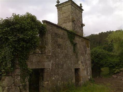 imagenes otoño galicia fotos de san clodio fotos de leiro fotos de pueblos