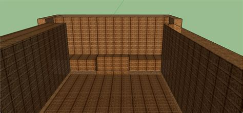 Buha Post A Post Its Notes Tempel Limited hell temple alpha design step 2 image mod db