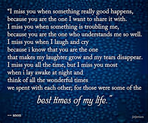 when is the best time to look for an apartment goodbye quotes jasreflections