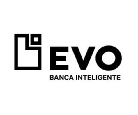 cuenta inteligente evo banco evo banco la banca inteligente vevicredito